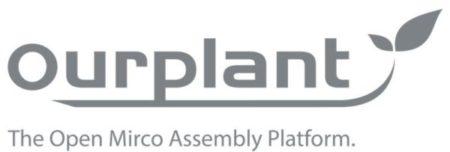 OurPlant